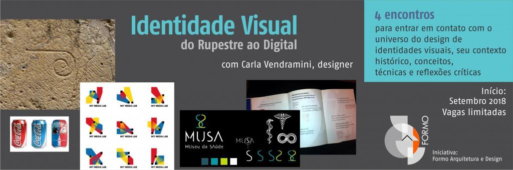 Identidade Visual2
